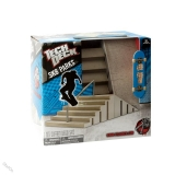 TECH DECK NEW SK8PARKS / Skatepark