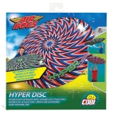 AIR HOGS Hyper disc