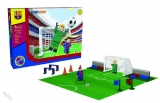 NANOSTAR: FCB Penalty Set