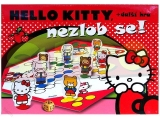 Hello Kitty, nezlob se