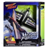 Větroň Air Hogs Wind Flyers