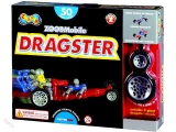 Stavebnice ZOOB mobile DRAGSTER