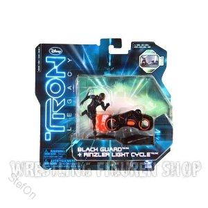 TRON ACTION PACK